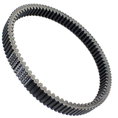 750 4x4 Replacement to 27601-31G00 Gates Drive Belt for Suzuki King Quad 700