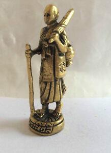 Figuren-amulett-miniatur-e151-Buddha-Einsiedler-Asia-Messing