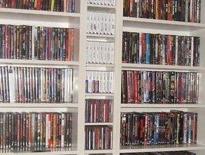 500-DVD-Sammlung-davon-4-SELBST-aussuchen-Einzeln-abgebildet-Blockbuster-Paket