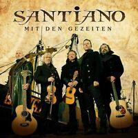 Mit Den Gezeiten von Santiano (2013)