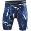 Mens-Compression-Short-Sport-Pants-Base-Layer-Skin-Tights-Running-Workout-Gym thumbnail 17