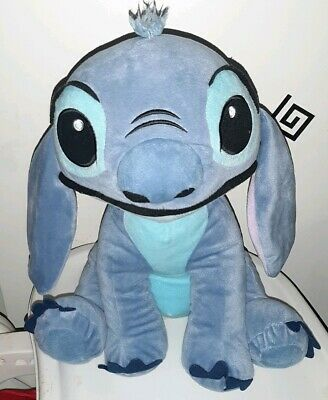 peluche stitch disney xl