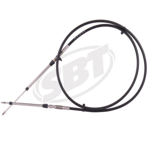 Seadoo Steering Cable GTS GS 271000436 1998 1999 2000 2001//GSX 1996 1997 1998