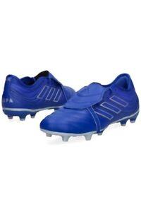 Adidas Copa 20.3 FG Homme Chaussures De Football Gris Taille UK 10 US 10.5 Eu 44.5