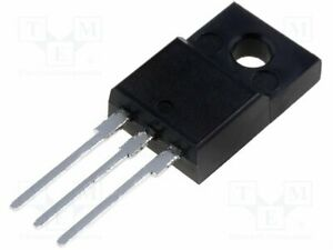 Transistor-p-MOSFET-21-2a-62w-60v-de-ser-unipolar-to220fp-fqpf-47p06-p-canal-transis
