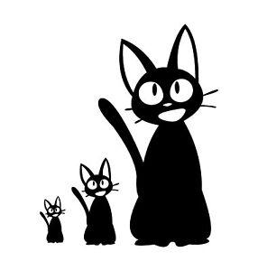 sphynx cat sale