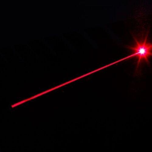 TWO PURPLE LASER PEN POINTER BEAM LIGHT KEY 2 IN 1 CHAIN LED FLASHLIGHT TORCH