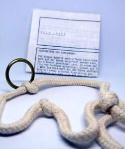 Hula-Hupf-ein-verknoteter-Ring-springt-hin-und-her-Zauberzentrale-Muenchen