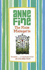 The Stone Menagerie by Anne Fine (Paperback, 2009)