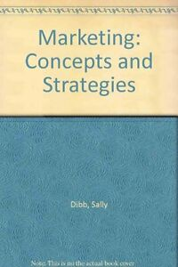 Marketing-Concepts-and-Strategies-Sally-Dibb-Lyndon-P-Simkin-William-M-Pri
