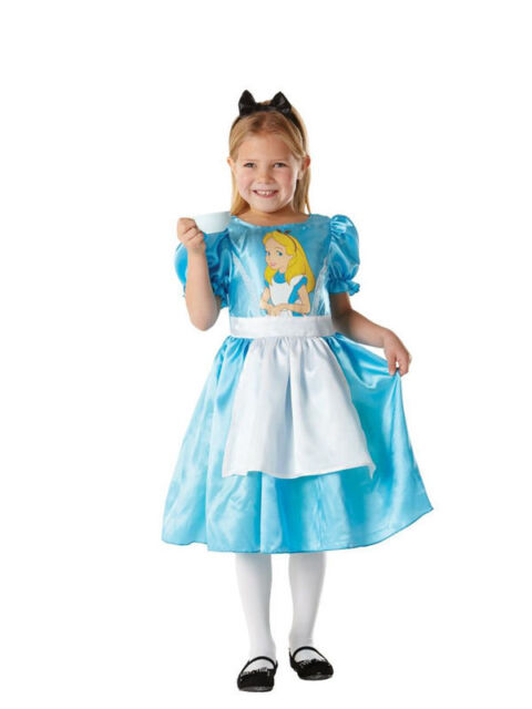Chess Queen Child #Fancy Dress Wonderland Fairy Tale Costume All Ages Halloween