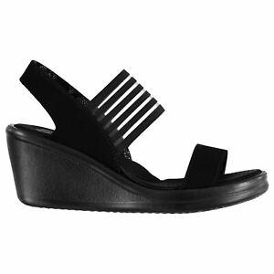 Skechers-Womens-Rumblers-SF-Sandals