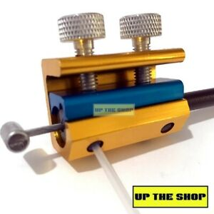 Cable-lubricator-oilier-MX-Motorbike-Motorcycle-cycle-Throttle-clutch-Brake