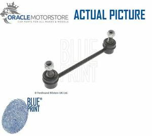 Nuevo-Enlace-Gota-Frontal-de-impresion-Azul-Anti-Roll-Bar-Genuino-OE-Calidad-ADN18584