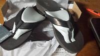 Bandals Women's Sandals Brown W/changable Colors - Cheap