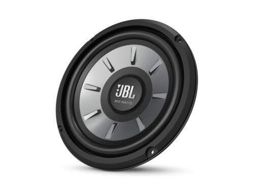"""JBL Stage 810-8/"""" Bass Lautsprecher Subwoofer 20 cm"""