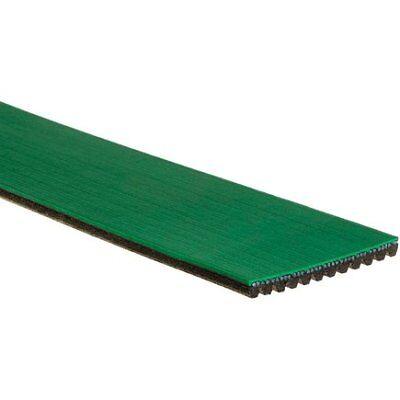 Gates K120786HD Belt