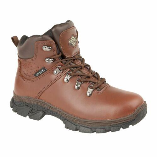Men/'s teslin Northwest Impermeabile Escursionismo Territory Stivali Da Trekking