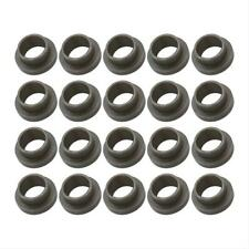New Listingtrickflow Head Bolt Bushings 12 In To 716 In Ford Small Block Set Of 20