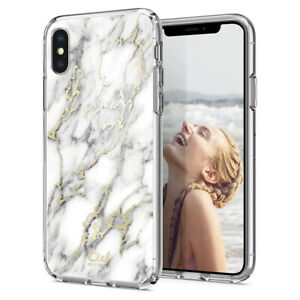 ciel iphone xs case