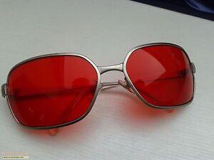 Tyler Durden Fight Club Sunglasses