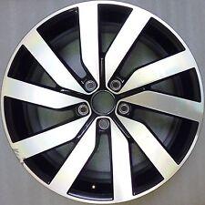 VW Alufelge 8x18 ET44 Passat 3G 8B 3G0601025P Marseille jante wheel llanta rim