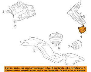 s l300 1997 bmw 740il engine diagram wiring diagram online