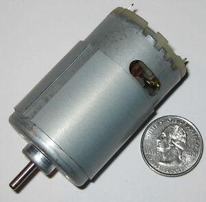 110-VDC-Electric-Motor-Wind-Hydro-Generator-110V-DC-Generator-12-Poles