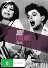 Judy Garland - Duets (DVD, 2011)