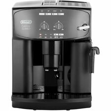 De'Longhi ESAM2600 Caffe Corso Bean to Cup Coffee Machine 1250 Watt 15 bar