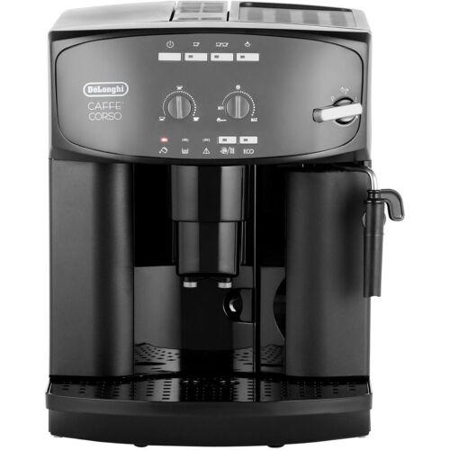 De'Longhi ESAM2600 Caffe Corso Bean to Cup Coffee Machine 1250 Watt 15 bar