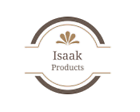 issaccproducts