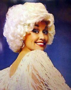 Dolly parton sexy