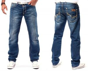Shelly-amp-Baxx-Men-Jeans-C-688-C-0688