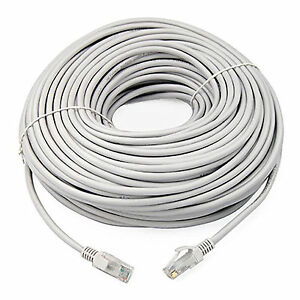 15M-Long-High-Speed-Cat6-Ethernet-Cable-RJ45-Network-Gigabit-LAN-PC-Laptop-Lead