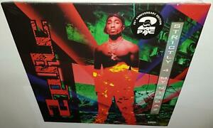 2PAC-STRICTLY-FOR-MY-N-I-G-G-A-Z-2018-REISSUE-BRAND-NEW-SEALED-VINYL-LP