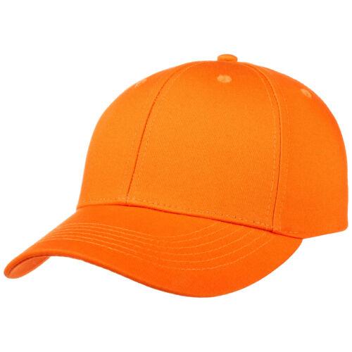 LODENHUT MANUFAKTUR Signal Cap Basecap Baseballcap Baumwollcap Signalcap