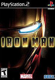 Iron man playstation 2 game transformers 2 pc game walkthrough