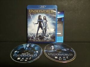 Underworld-Rise-of-the-Lycans-Blu-ray-Disc-2009