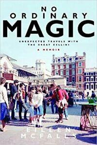 NO-ORDINARY-MAGIC-Book