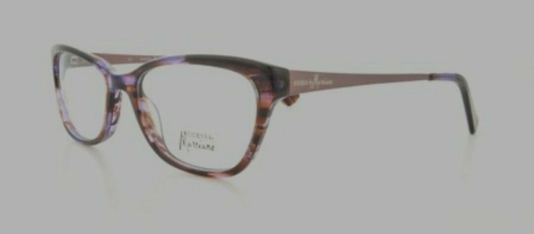 GUESS by Marciano Eyewear