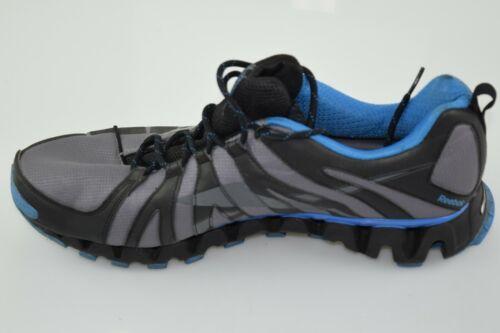 Reebok Premier ZigWild TR Men/'s Shoes Size 13 US