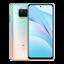 "thumbnail 4 - Xiaomi Mi 10T Lite 5G 6.67"" 128GB 6GB RAM 64MP Snapdragon750 4820 mAh  By FedEx"