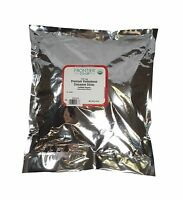 Frontier Cinnamon Sticks Vietnamese Premium 2 3/4'' 5% Oil Cert... Free Shipping