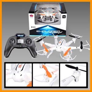 DRON-HEXACOPTER-8925-CAMARA-0-3-MPX-2-4GHz-6-AXIS-HELICOPTERO-QUADCOPTER