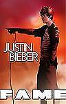 Fame: Justin Bieber: The Graphic Novel Comic Book - Bluewater, , Tara Broeckel O