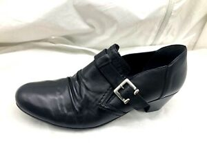 Rieker Buckle Shoes for Women for sale | eBay