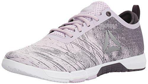 Reebok donna Speed Her TR scarpe scarpe scarpe da ginnastica- Pick SZ Coloreeee. f937bc