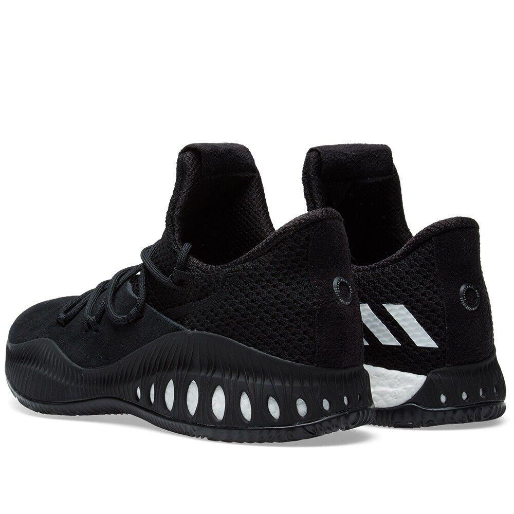 6fe012847bc7e ... f4e44e ADIDAS CONSORTIUM X DAY ONE ADO CRAZY EXPLOSIVE basketball shoes