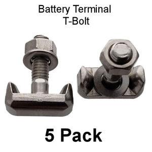 Battery Terminal Bolt Dorman 64740